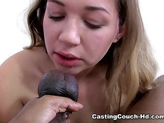 CastingCouch-Hd Video - Cata